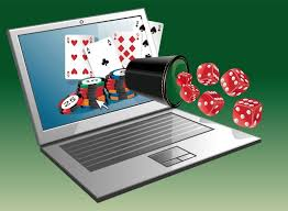 Selecting Online Casino Game Play For Real Money - Gambling