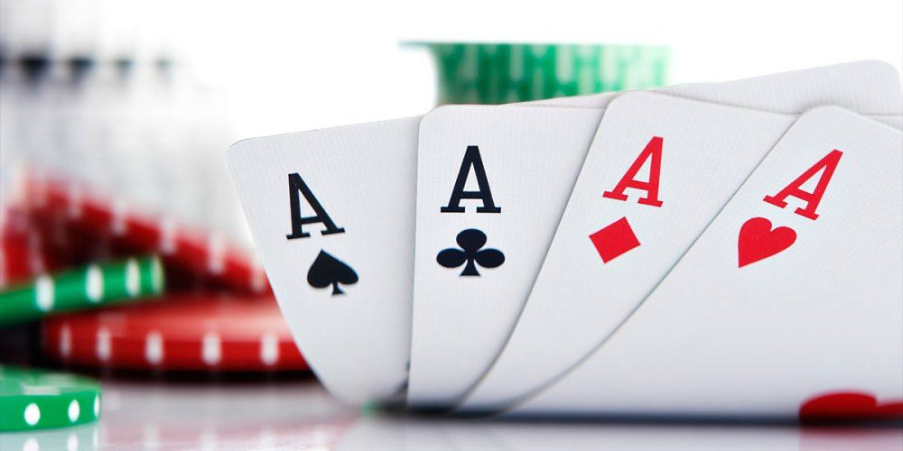 Finest Casino Programs: Top 50 Mobile Apps To Install 2021!