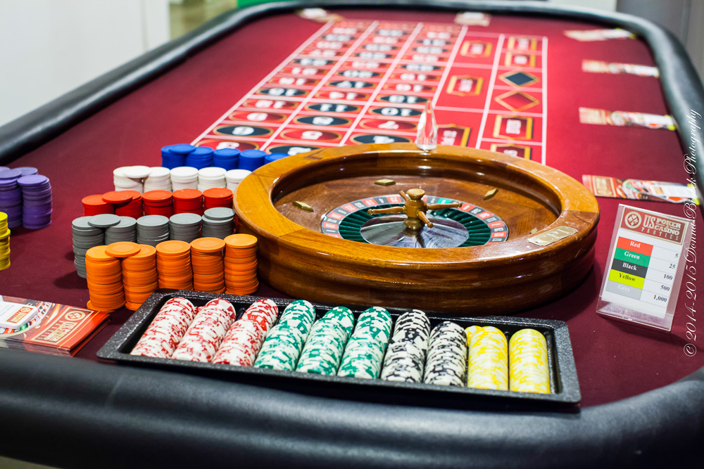 They Had Been Requested Inquiries Regarding Online Casino