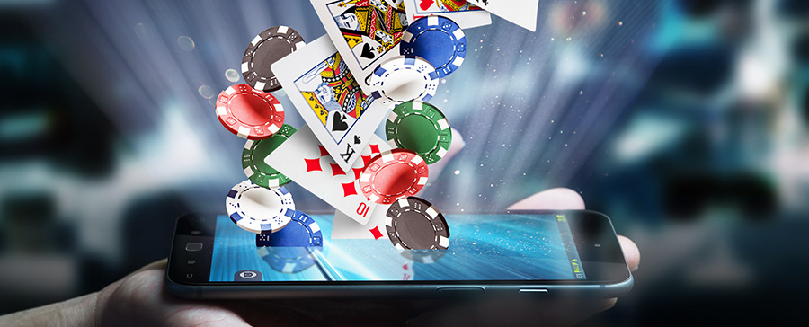 Betting Strategies And Also Tricks You Never Ever Knew