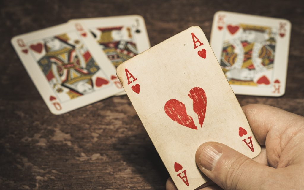 9 Surefire Approaches Poker Will Drive What You Are Promoting Into The Bottom