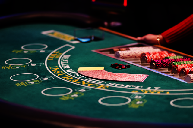 Roulette casinos and guide 2021