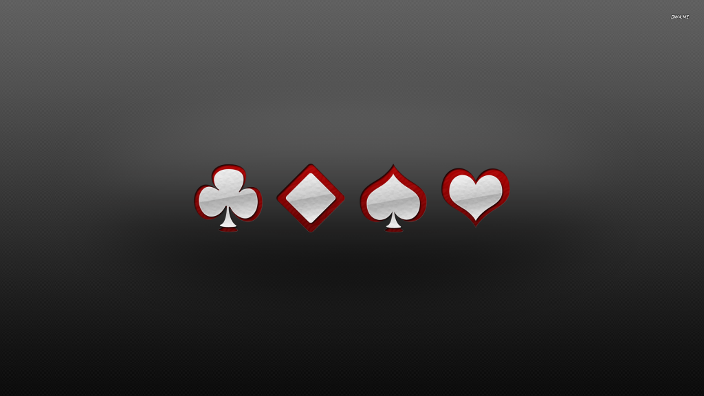 The Right Way To Get A Online Casino