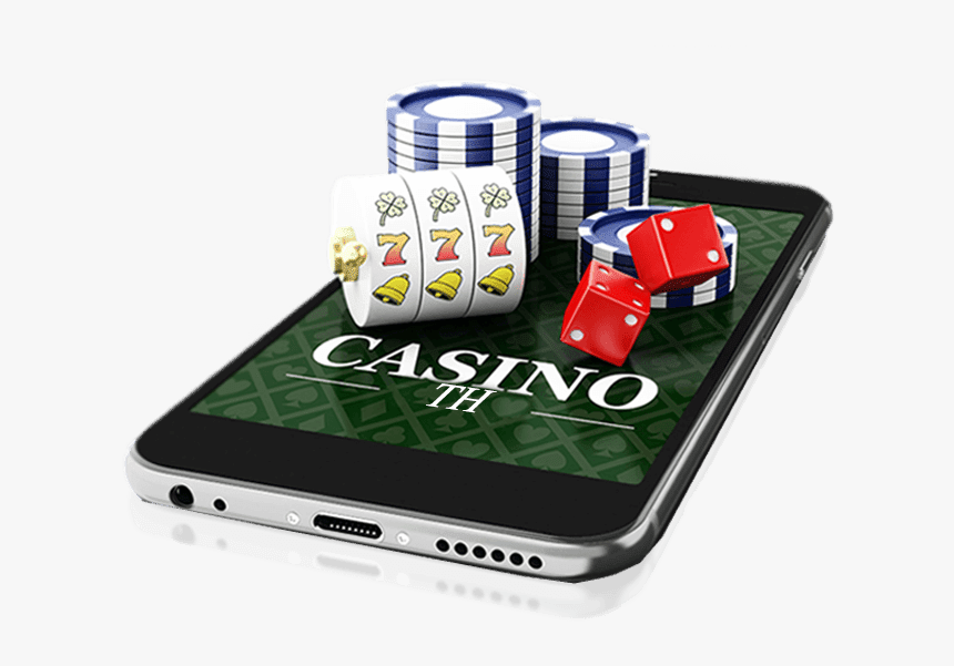 Casino Experiment: Good or Unhealthy?