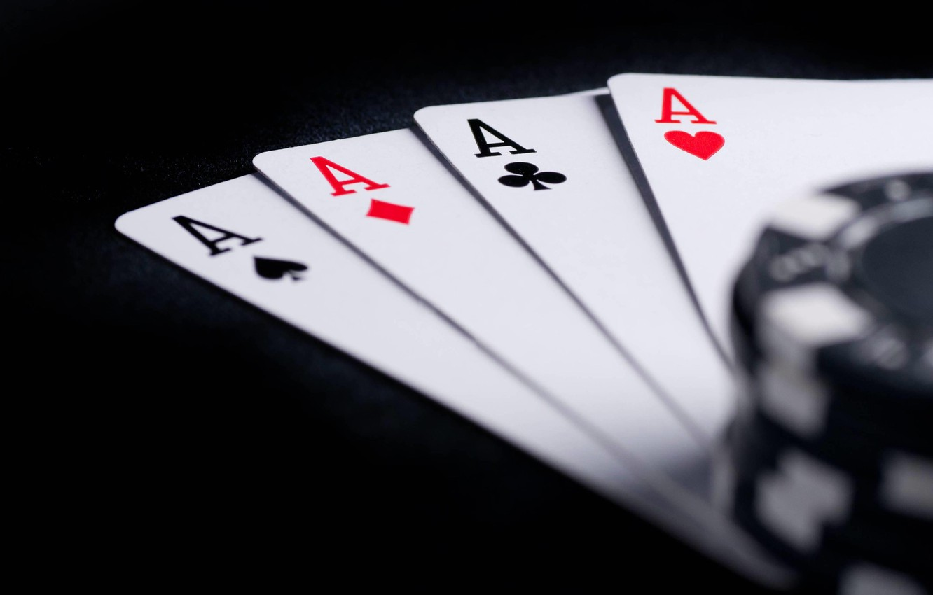An Evaluation Of 12 Casino Strategies