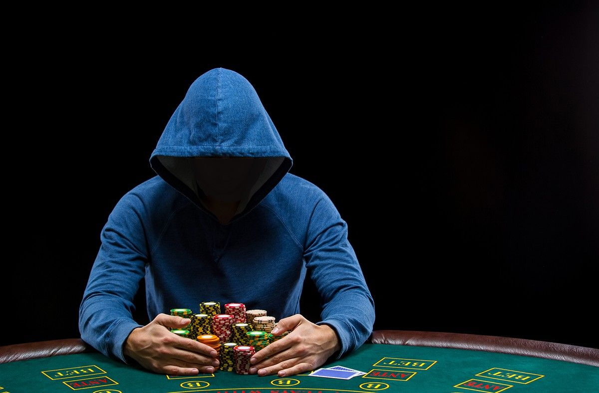 How To Show Online Casino?